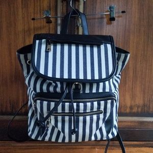 Urban Expression Backpack